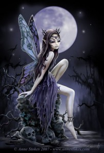 Croire ? dans Imaginaire Fairy_by_Ironshod-203x300